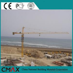 High Efficiency QTZ40 Tower Crane for Sale,Tower Crane Price