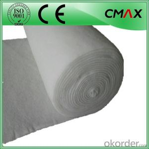 Geotextile Fabric Geotextiles for Construction