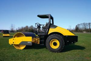Road Rollers 14 Ton  (XS142J)