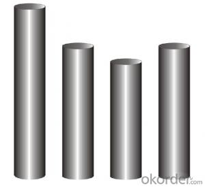 STAINLESS STEEL PIPE CHEAP and GOOD QUALITY from CHINA