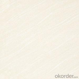 Polished Porcelain Tile Soluble Salt SA030/031/032