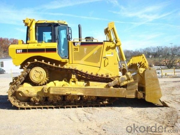 Bulldozer High Cost Performance D85-18 (28 t)