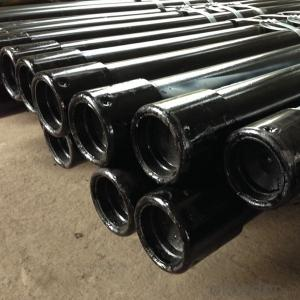 API Casing Tubing Seamless 5'  K55 11.1MM R3