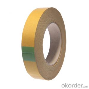 Insulating  Wrapping Of Electric PVC Tape