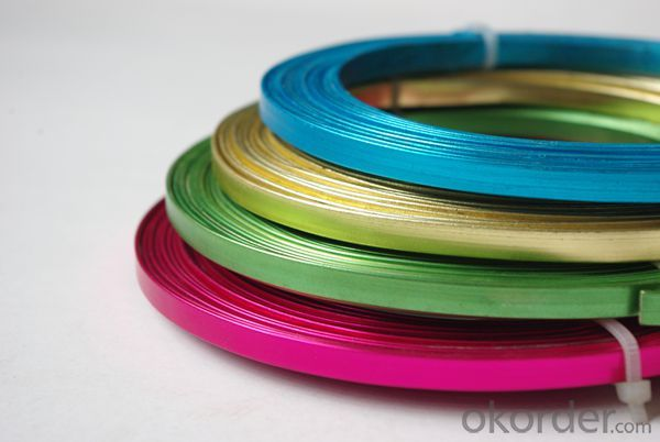 Good Looking High Quality Jewelry Wire and Color Wire