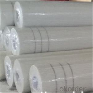 Fiberglass Mesh Roll Reinforcement for Marble Back