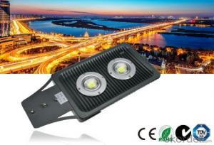 LED Street Light(SLM Series)High Quality