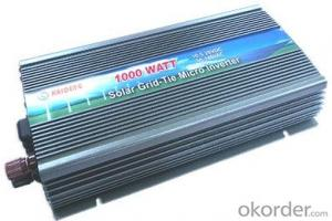 KD-GTI Series Micro Inverter,Hot Sales,High Quality