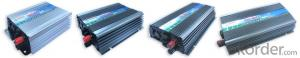KD-GTI800W Series Micro Inverter,Hot Sales