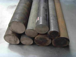 Special Steel Tool Steel 1.2510 Material,SKS3 Material steel
