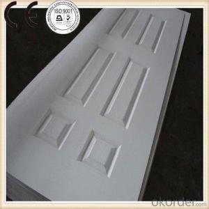 1200T Door Skin Hot presse Machine/Molded Door Skin Hot Press Machine