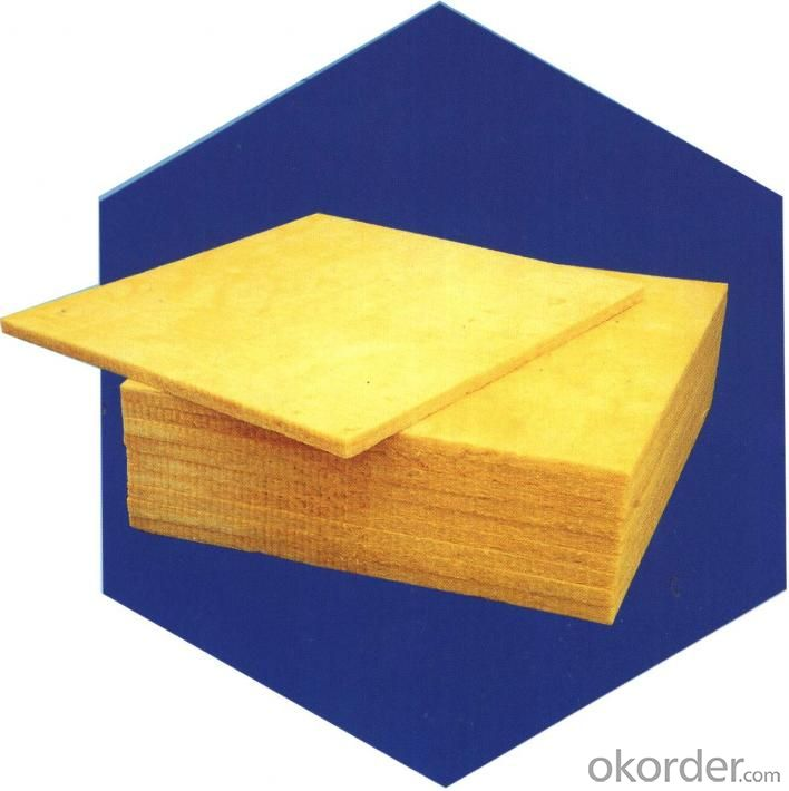 Buy heat insulation rock wool roll with wire mesh for sale for Buy mineral wool insulation