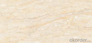 Glazed Porcelain Tile Wall Tile Series WT3060BG
