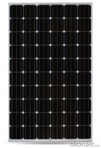 270w Solar Module /Solar Energy/Good Quality