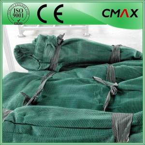 Agriculture HDPE Plastic Olive Tree Harvest Net