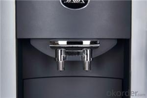 Originor Espresso Automatic Coffee Maker