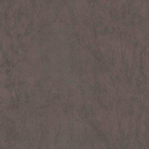 Glazed Porcelain Tile Cement Stone Series CS60A/60B
