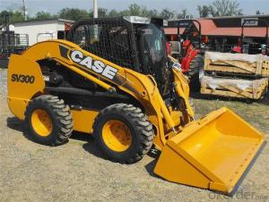 Wheel Backhoe Loader for Sale Sz40-15e