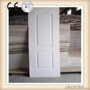 HDF Wooden Door Skin Manufacturing Machine & Buy Door Hot Press/Laminate Press Machine for Doors /Door Skin ...