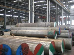 Hot Rolled Carbon 25mm Thick Mild Steel Plate S45c