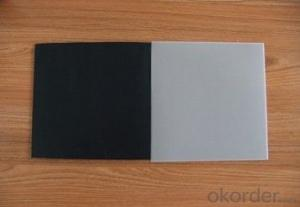 LLDPE Linear Low Density Polyethylene Geomembrane with Different Colors, Best Made in China