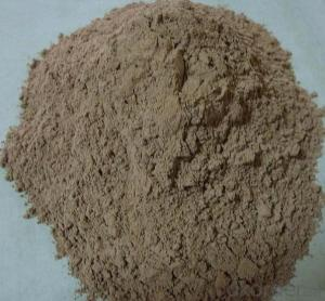 Naphthalene Sulfonate Formaldehyde for Concrete