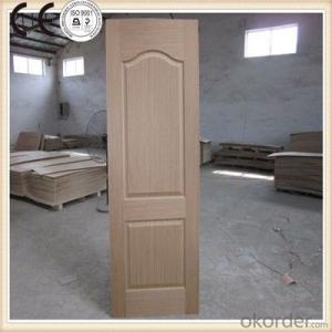 Multilayer Veneer Laminated Wood Door Machine