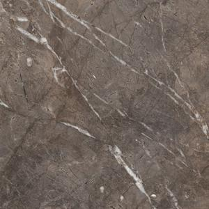 Glazed Porcelain Tile Sandstone series SA60L
