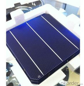 World-Beating Solar Cells-25 Years Life Time-17.8% Effiency