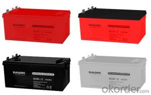 PowerSafe  Batteries Good Discharging Ability