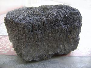 Silicon Carbide powder for refractory and for steelmaking