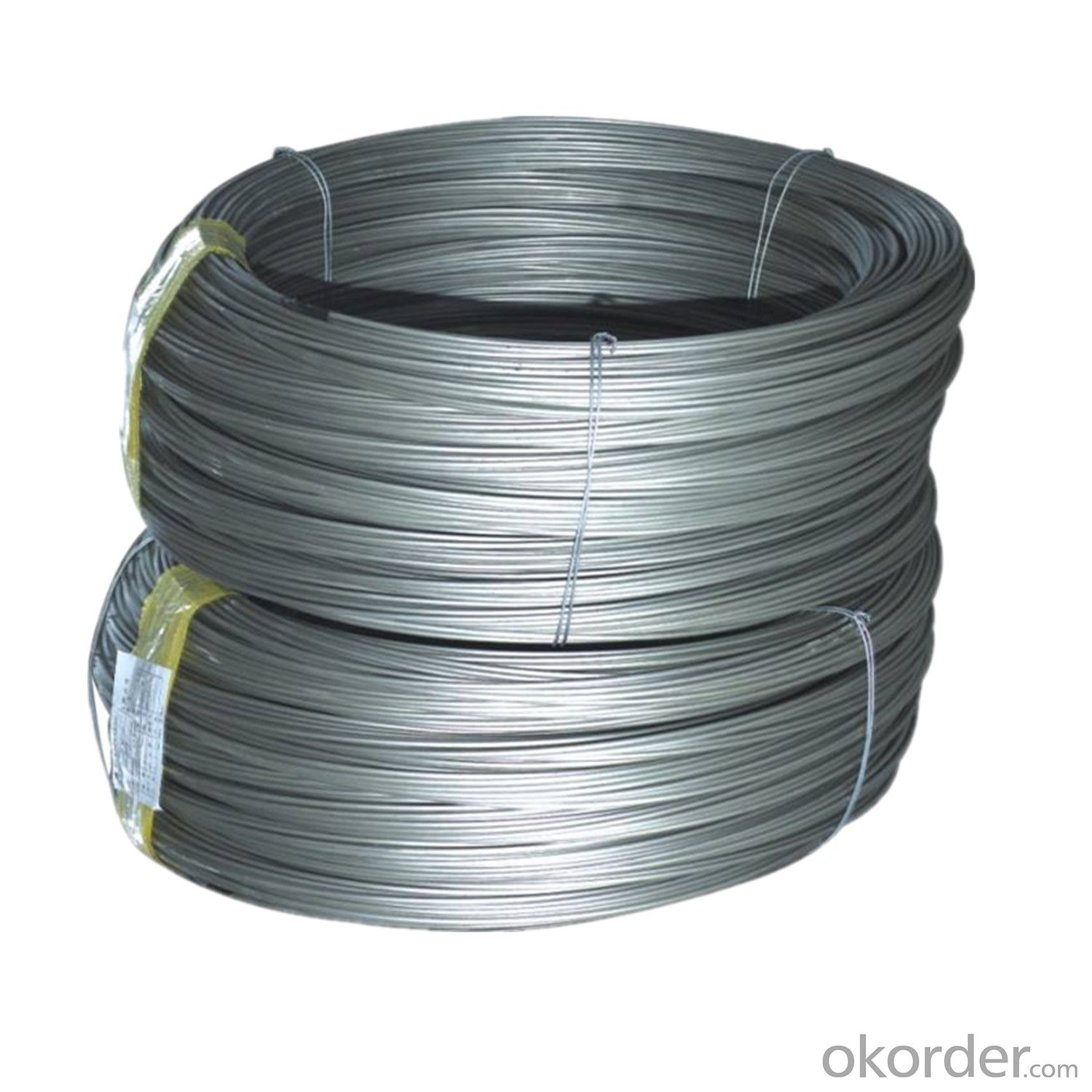 Buy Hot Rolled Steel Wire Rods in Coils SAE1008B Price,Size,Weight ...