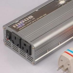Solar Inverter Adaptability  Extreme Environmental Conditions Gear Box--HB