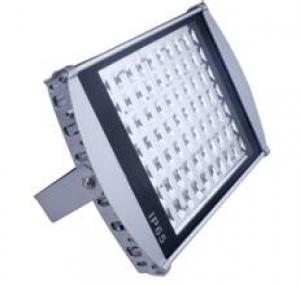 Tunnel Light Model TM-T120A / T150A / T180A /T270A