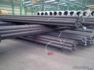 AISI 4130, 4130 Steel, 4130 Steel Price