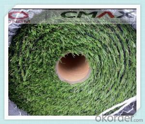 Artificial Turf Grass from Chinese Factory/Landscape Grass in China