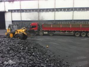 Type Calcined Petroleum Coke