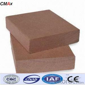 Interlocking Deck Tiles Tile Teak Solid Waterproof From China