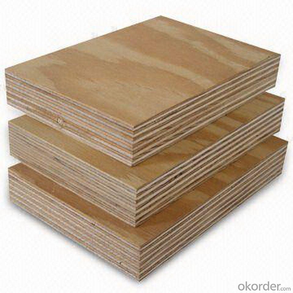 Buy Plywood Hardwood Furniture Grade Plywood Price Size