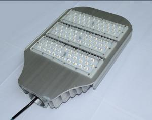 Cost-effective Super Brightness 110LM/W  120W Outdoor LED Street lights