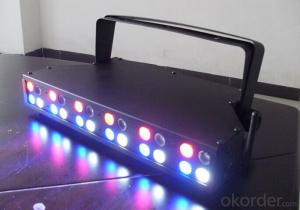 Wholesale price high brightness wall washer light led 24w for bridge project made in china