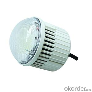 Car Led Light 9w To 100w e27 6019lumen CE UL Approved China