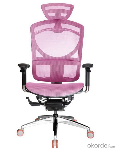Computer Chair New Arrival Design 2015