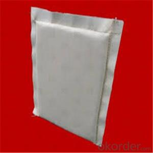 Micropores Insulation Materials with Good Quality from CNBM