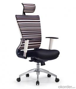 Executive Office Chair/Comfortable Lift office Furniture