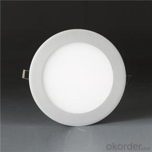 Led Street Light 9w To 100w e27 6018lumen CE UL Approved China