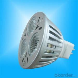 Battery Operated Led Lights 9w To 100w e27 6039lumen CE UL Approved China