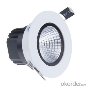 Commercial Led Lighting 9w To 100w e27 6003lumen CE UL Approved China