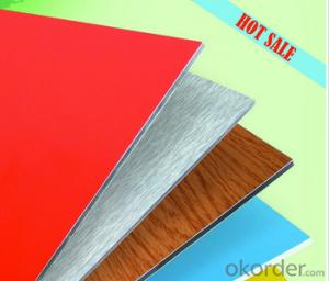 Ceiling Tiles Factory Directly Wood V-Groove Pvc Ceiling