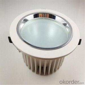 Outdoor Led Lighting 9w To 100w e27 6013lumen CE UL Approved China